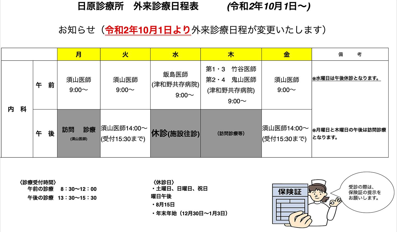 nichi2020